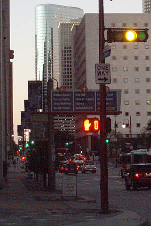 houston-texas-usa-downtown-winter-morning-by-roadsofstone.jpg