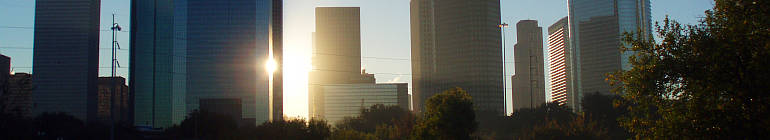 houston-texas-morning-skyline-december-2007-by-roadsofstone.jpg