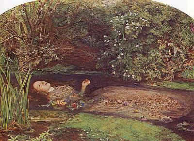 hogsmill-ophelia-by-john-everett-millais-1852-tate-gallery-london-wikipedia