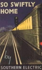 so-swiftly-home-southern-railway-poster-1932