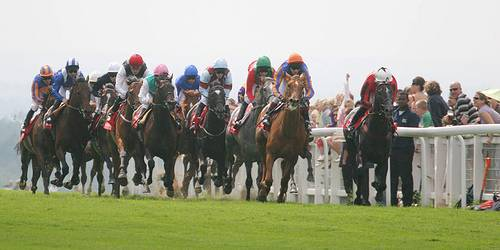 the-derby-epsom-racecourse-7-june-2008-surrey-england-by-thirty6red-flickr
