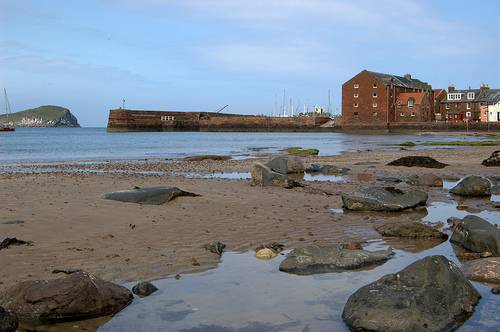 north-berwick-harbour-by-amaidment1980-flickr
