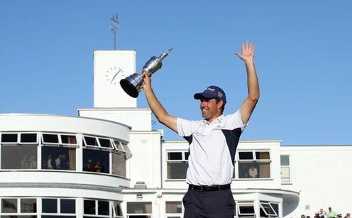 padraig-harrington-british-open-champion-royal-birkdale-england-2008