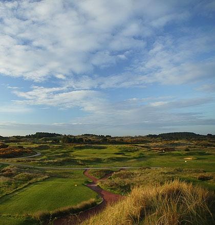 royal-birkdale-golf-club-england-daily-telegraph