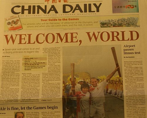 beijing-olympics-2008-welcome-world-china-daily-by-rich115-flickr
