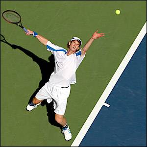 andrew-murray-us-open-flushing-meadows-2008-c-bbc-co-uk