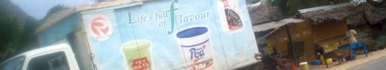 life-is-full-of-flavour-kenya