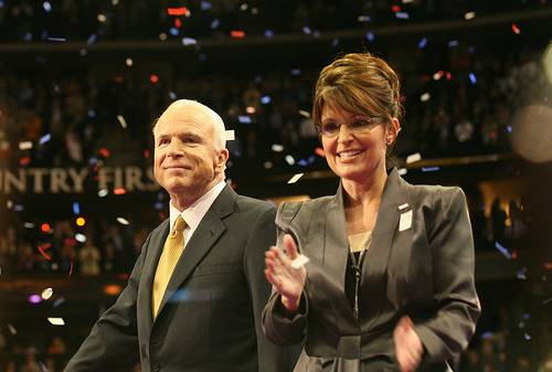 sarah-palin-john-mccain-republican-convention-2008-by-newshour-flickr
