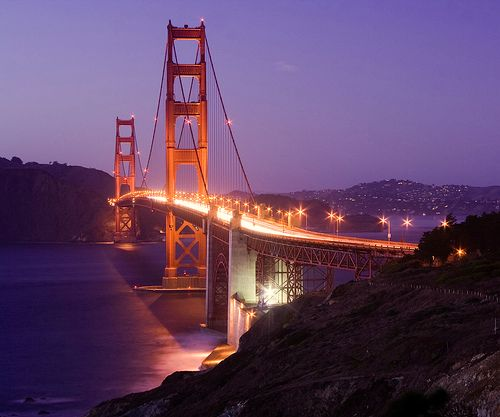 golden-gate-bridge-california-usa-night-by-simpologist-flickr