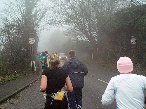 hogs-back-road-race-2008-playing-with-the-traffic-farnham-road-guildford-surrey-england-by-roadsofstone