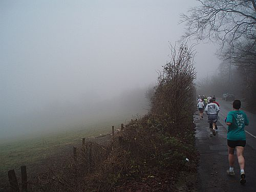 hogs-back-road-race-2008-two-hundred-million-years-of-fog-guildford-surrey-england-by-roadsofstone