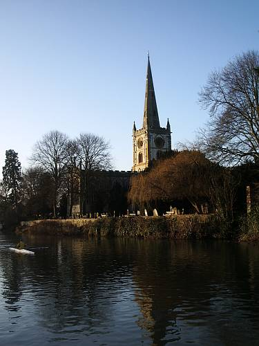 stratford-upon-avon-england-holy-trinity-church-and-river-avon-dec-2008-by-roadsofstone