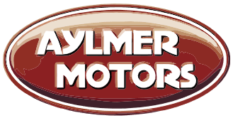 Aylmer Motors link