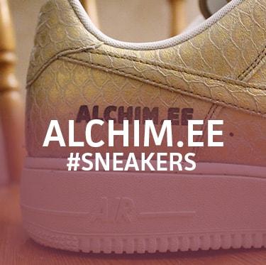 Alchim.ee