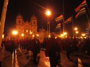 cuzco-2597