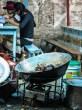 cuzco-abancay-2656