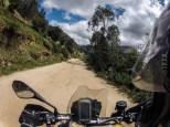 Huaraz_CanondelPato-0247