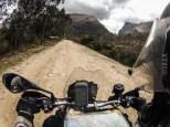 Huaraz_CanondelPato-0249