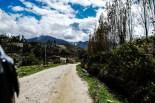 Huaraz_CanondelPato-0901
