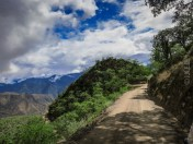 to_Chachapoyas-3189