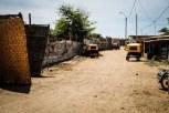 Οι γειτονιές της Mancora (2)