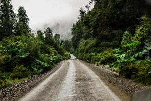 Carretera-Austral-3666