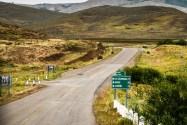laguna-blanca-ruta46-2913