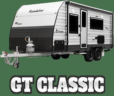 GT Classic