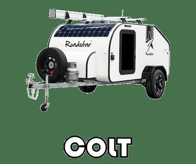 Roadstar Colt
