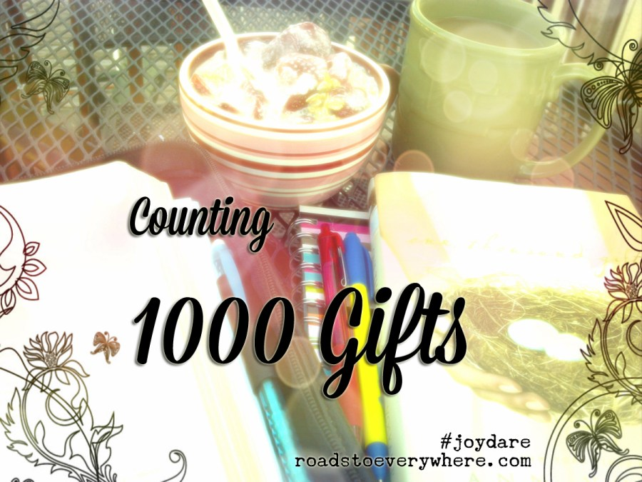 1000gifts