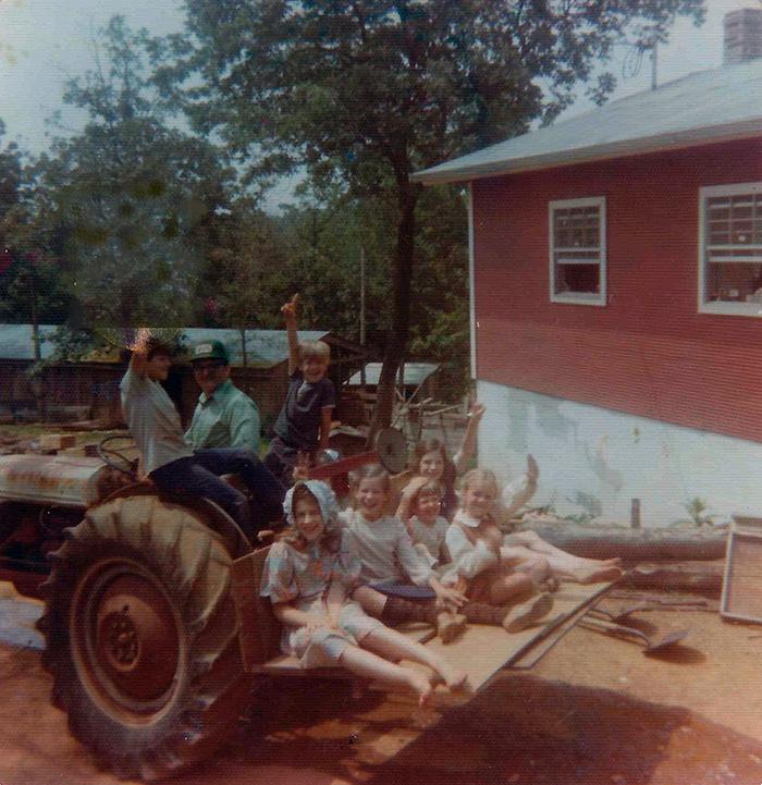 1977-infamoustractorride-small