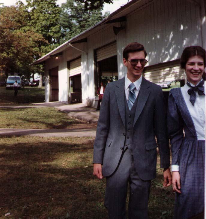 1984-natlcamp