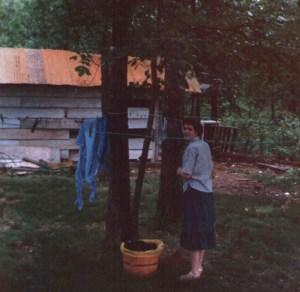 1985-karla