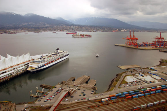 vancouver-5