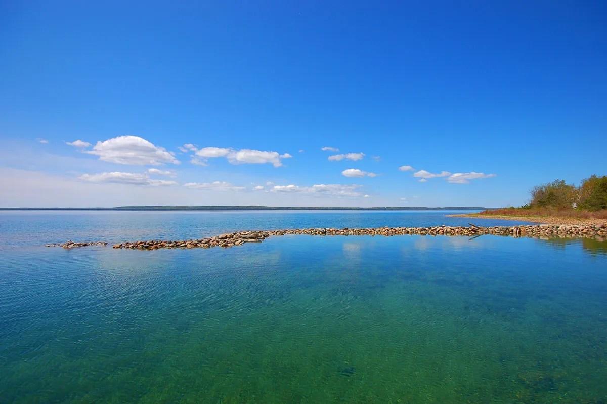 Manitoulin-Island_Honora-Bay