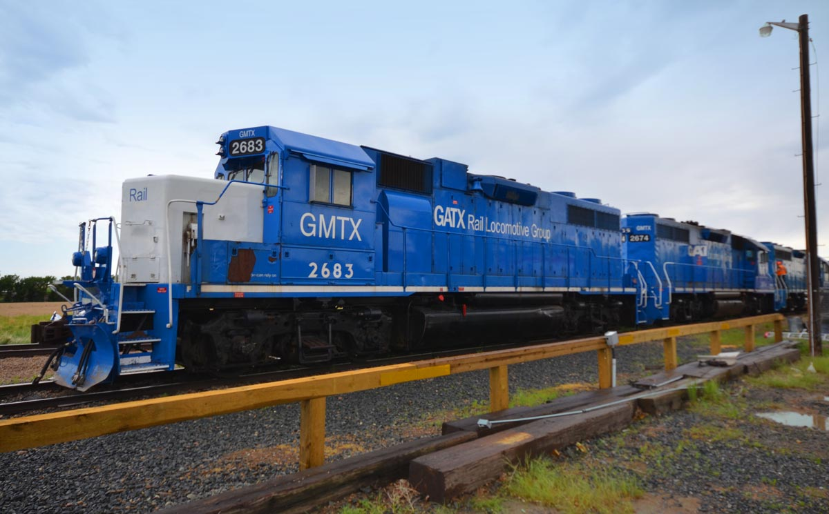 owned-by-GATX-Rail-Locomotive-Group,-a-locomotive-leasing-company
