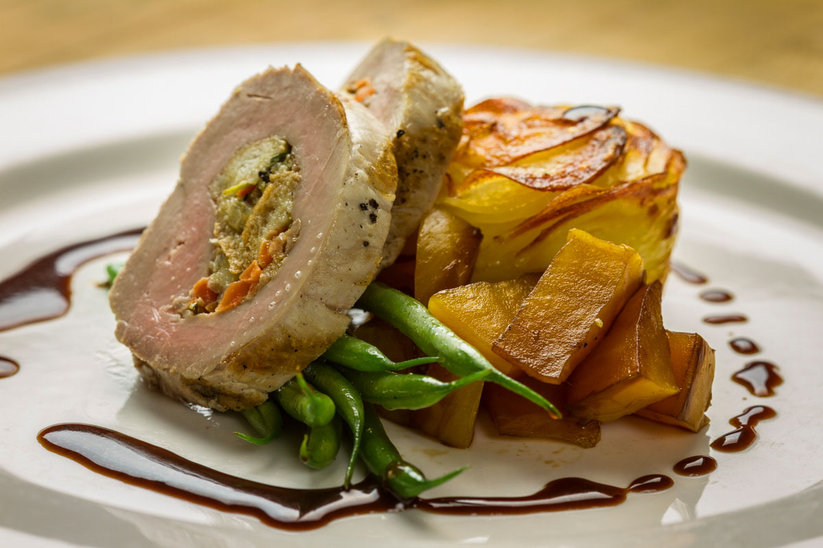 Waring-House_Stuffed-Pork-Tenderloin