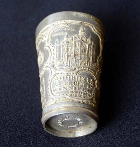Souvenir-of-Winnipeg-cup