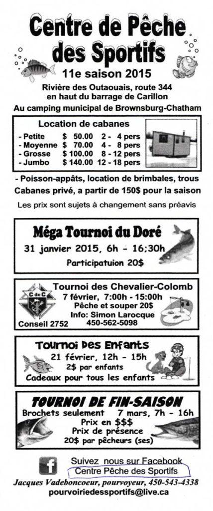 Centre-de-Peche-des-Sportifs-brochure