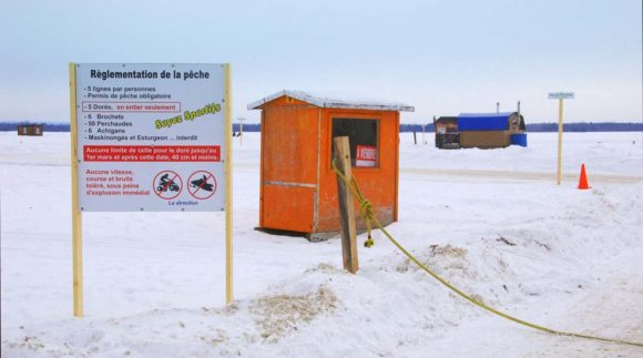 ice-hut-for-sale-regulations