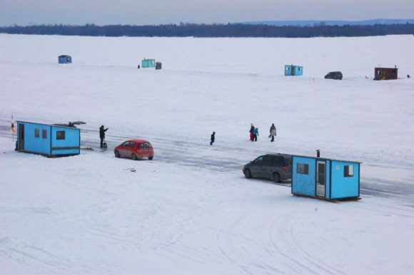 ice-hut-village-fishing