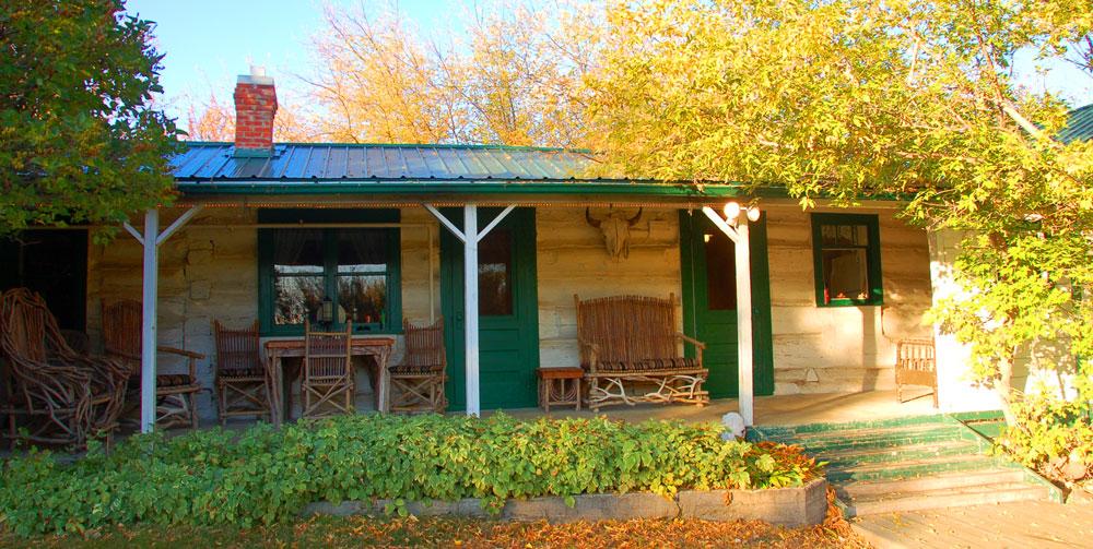 western-uplands-lodge
