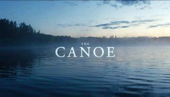 Canadian Canoe Culture