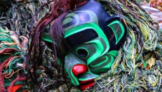 Aboriginal Culture Festival a Huge Success