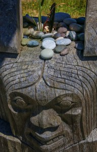 Yuquot - Friendly Cove