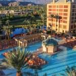 Agua Caliente Band-Agua Caliente Casino-Resort-Spa at Rancho Mirage
