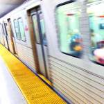 toronto subway from The Walrus