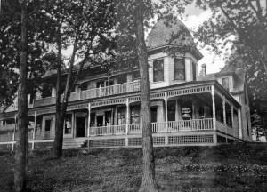 oakwood-historic