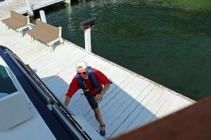 mailboat-jump