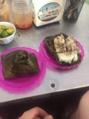 Banh Gio